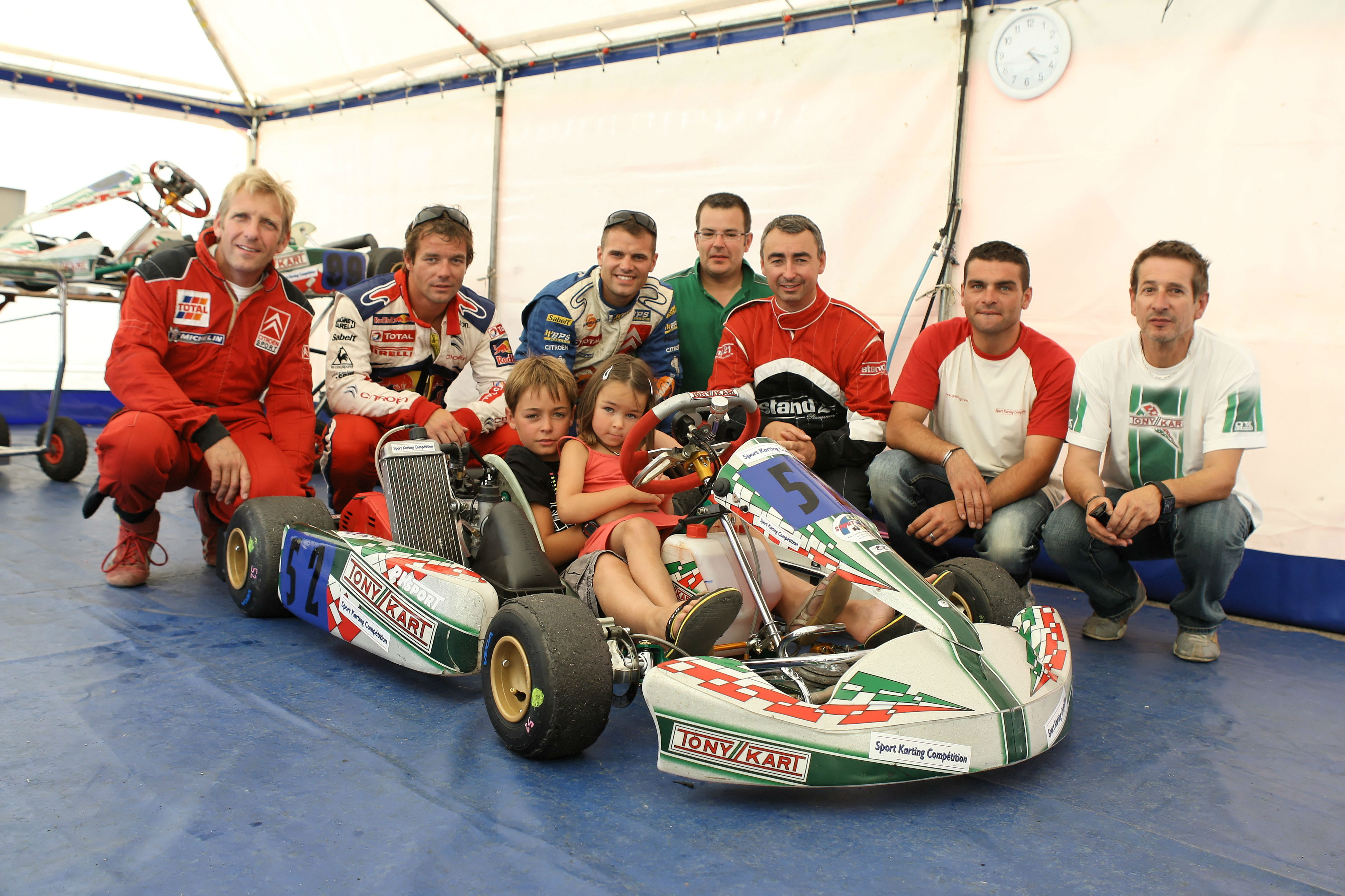 Equipe Sport Karting compet_016