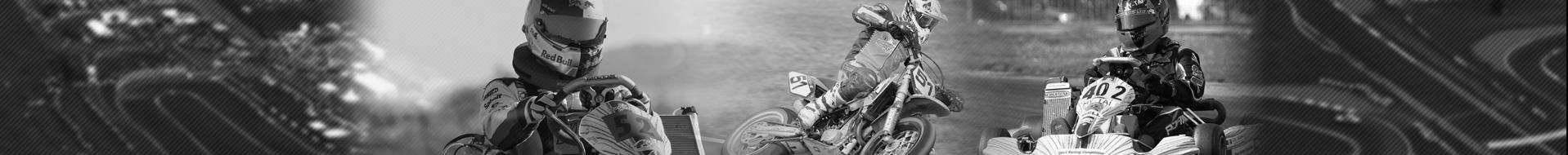 Circuit de la Vallée, Karting, moto, conduite sécurisée auto