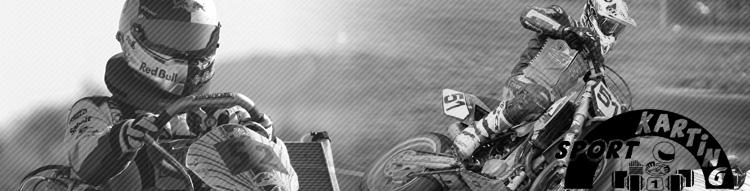 Circuit de la Vall�e, Karting, moto, conduite s�curis�e auto
